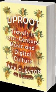 uproot-book-3d-crop